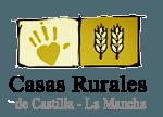 Dos espigas Turismo rural